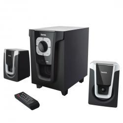 Zvukova-sistema-HAMA-PR-2120-173138-2.1-2x5W+10W-Cheren