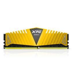 8GB-DDR4-3000-ADATA-XPG-Z1