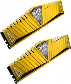 2x8GB-DDR4-3000-ADATA-XPG-Z1-KIT