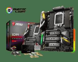 MSI-X399-GAMING-PRO-CARBON-AC