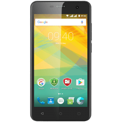 Prestigio-Muze-G3-LTE-5.0-HD-1GB-DDR-8GB-Flash-Dual-SIM-Android-6.0-Black
