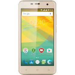 Prestigio-Muze-G3-LTE-5.0-HD-Dual-SIM-Android-6.0-1GB-DDR-8GB-Flash-Gold