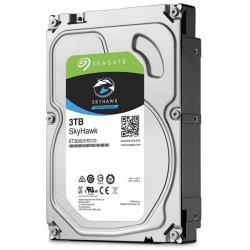 HDD-3TB-Seagate-Surveillance-ST3000VX010-64MB
