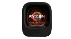 AMD-CPU-desktop-Ryzen-Threadripper-16C-32T-1950X-4.0GHz-180W-sTR4-box