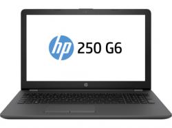 HP-250-G6-1WY15EA-