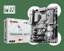 MSI-Z270-TOMAHAWK-ARCTIC-1151