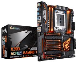 GIGABYTE-X399-AORUS-Gaming-7-rev.1.0-socket-TR4-RGB-Fusion-Wi-Fi-AC