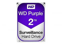WD-Purple-2TB-5400rpm-64MB-SATA-3-WD20PURZ