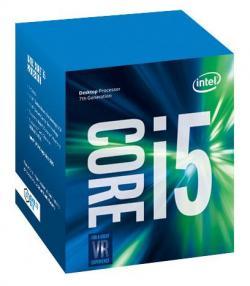 Intel-Kaby-lake-Core-i5-7600-3.5GHz-6MB-65W-LGA1151
