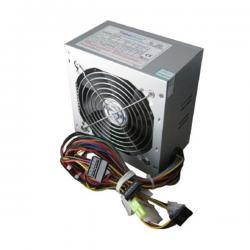 PSU-TrendSonic-ADK-A550W-550W-Bulk