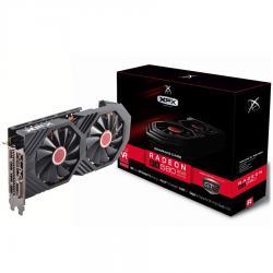 XFX-Video-Card-AMD-RADEON-RX-580-GTS-8GB-XXX-Ed.-OC-1366-Mhz-GDDR5-8GB-256bit