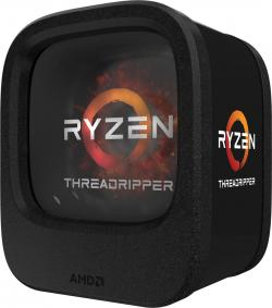 AMD-CPU-Desktop-Ryzen-Threadripper-8C-16T-1900X-3.8GHz-180W-sTR4-box
