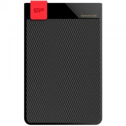 SILICON-POWER-Diamond-D30-Black-2TB-2.5-HDD-USB-3.1