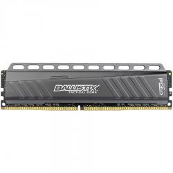16GB-DDR4-3000-Crucial