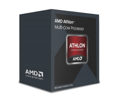 AMD-CPU-Bristol-Ridge-Athlon-X4-950-3.8GHz-2MB-65W-AM4-box