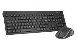 Bezzhichni-klaviatura-i-mishka-Delux-KA180G+M391GX-bez-kirilizaciq