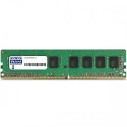 8GB-DDR4-2400-GOODRAM