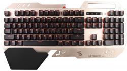 A4-B860-FULL-LK-USB-GOLD
