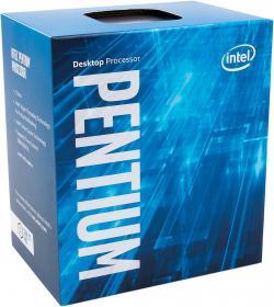 Intel-Pentium-G4560-3.5GHz-3MB-54W-LGA1151-TRAY
