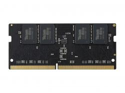 4GB-DDR4-SoDIMM-2400-Team-Group-Elite