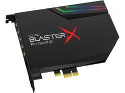 Zvukova-karta-Creative-Sound-BlasterX-AE-5-7.1-DAC-RGB-Aurora-Lighting