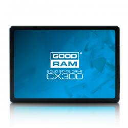 SSD-240GB-GOODRAM-CX300-2.5-SATA-3