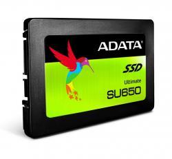 ADATA-SSD-SU650-240GB