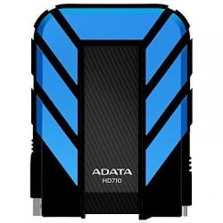 EXT-2TB-ADATA-HD710P-USB3.1-BL