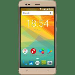 Prestigio-Grace-R5-LTE-PSP5552DUO