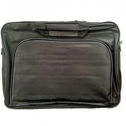 Notebook-Bag-15.6-Okade-45242-Black