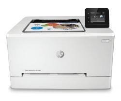 Printer-HP-Color-LaserJet-Pro-M254dw-Printer-3-year-warranty