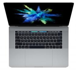 Apple-MacBook-Pro-15-Touch-Bar-MPTU2ZE-A-