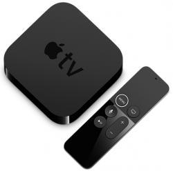 Apple-TV-4th-generation-32GB