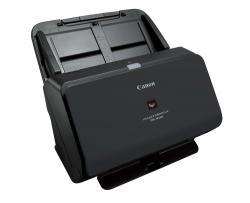 Canon-Document-Reader-M260