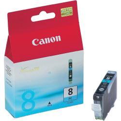 Canon-CLI-8PC