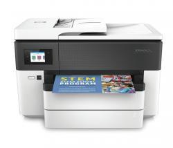 HP-OfficeJet-Pro-7730-Wide-Format-All-in-One