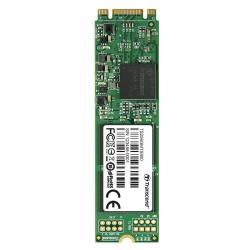 Transcend-256GB-M.2-2280-SSD-800S-SATA3-MLC