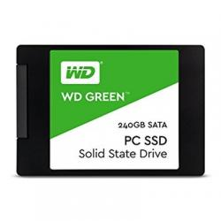 Western-Digital-Green-240GB-SATA-III-2.5-Internal-SSD