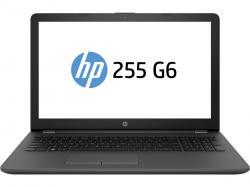HP-255-G6-2HH07ES-