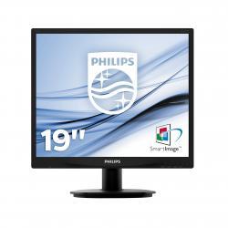 Philips-19S4QAB