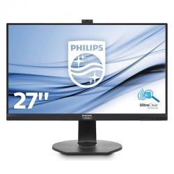 Philips-272P7VPTKEB