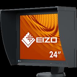 EIZO-CG247X