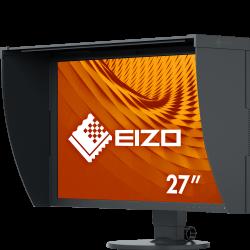EIZO-CG2730