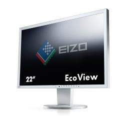 EIZO-EV2216WFS3-GY