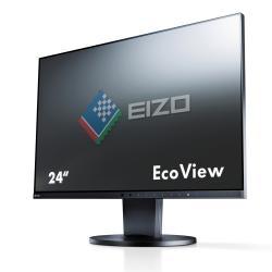 EIZO-EV2450-BK