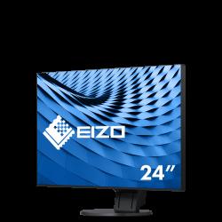 EIZO-EV2451-BK
