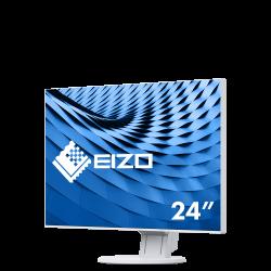 EIZO-EV2451-WT