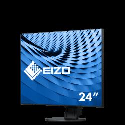 EIZO-EV2456-BK