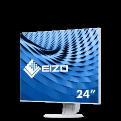 EIZO-EV2456-WT