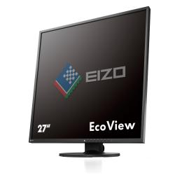 EIZO-EV2730Q-BK